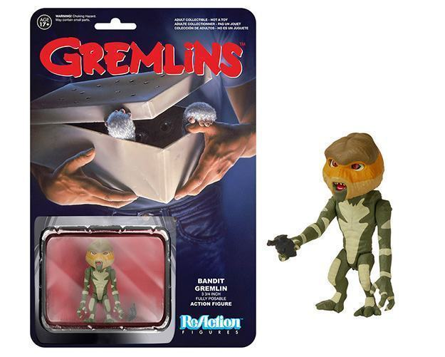 Action-Figures-Gremlins-ReAction-07
