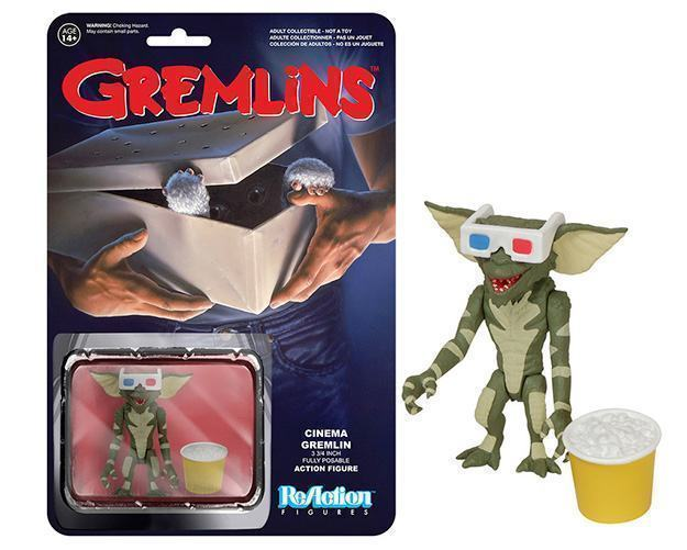 Action-Figures-Gremlins-ReAction-08