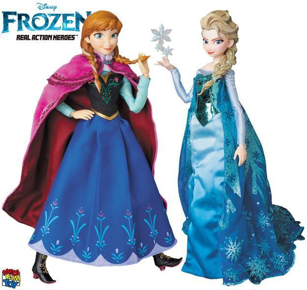 Action-Figures-Medicom-Frozen-RAH-01