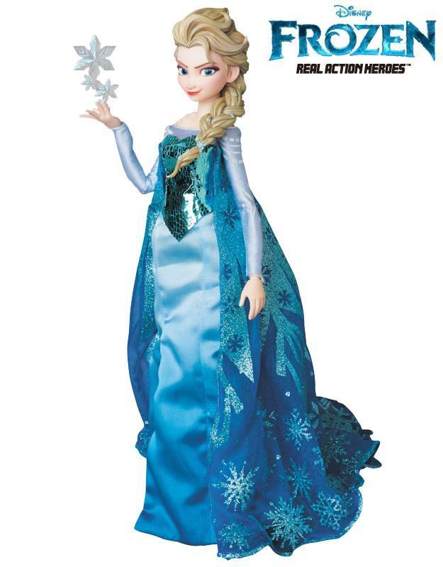 Action-Figures-Medicom-Frozen-RAH-02
