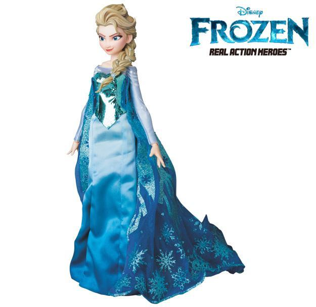 Action-Figures-Medicom-Frozen-RAH-03