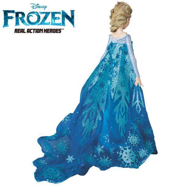 Action-Figures-Medicom-Frozen-RAH-04