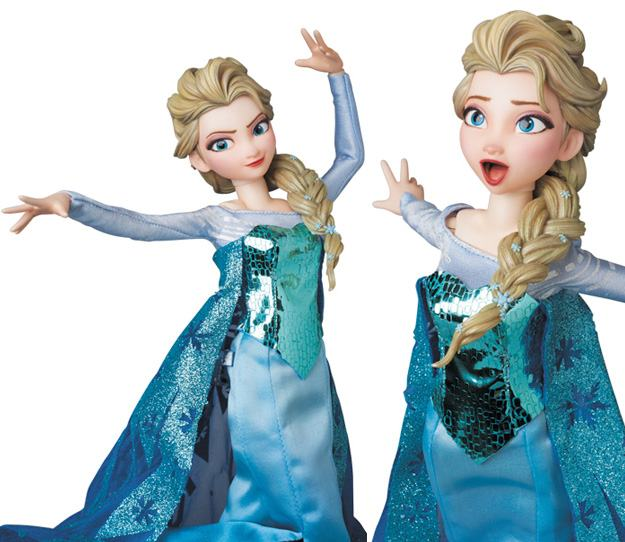 Action-Figures-Medicom-Frozen-RAH-05