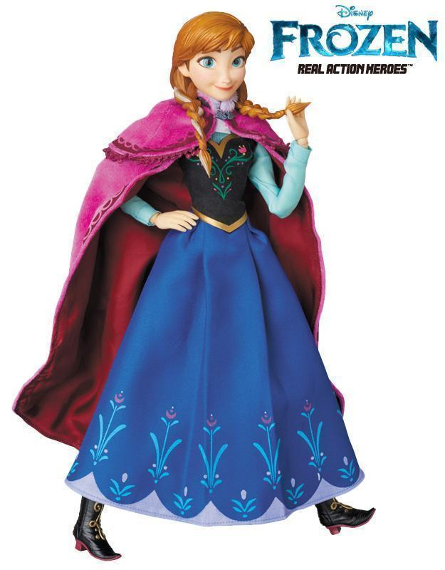 Action-Figures-Medicom-Frozen-RAH-06
