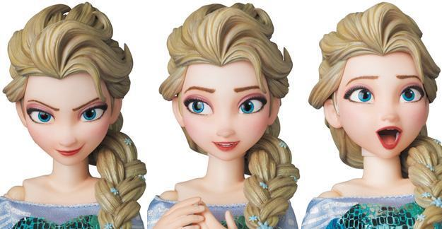Action-Figures-Medicom-Frozen-RAH-06a