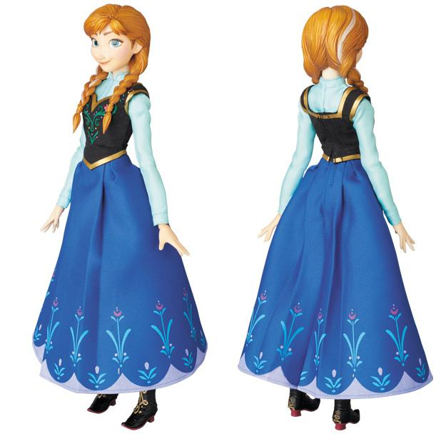 Action-Figures-Medicom-Frozen-RAH-07