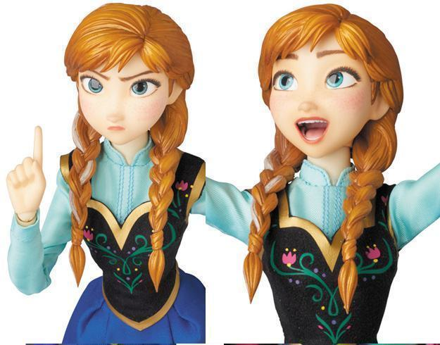Action-Figures-Medicom-Frozen-RAH-08
