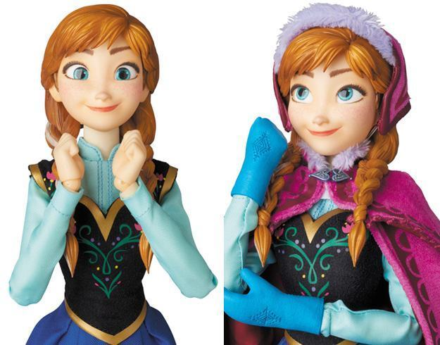 Action-Figures-Medicom-Frozen-RAH-09