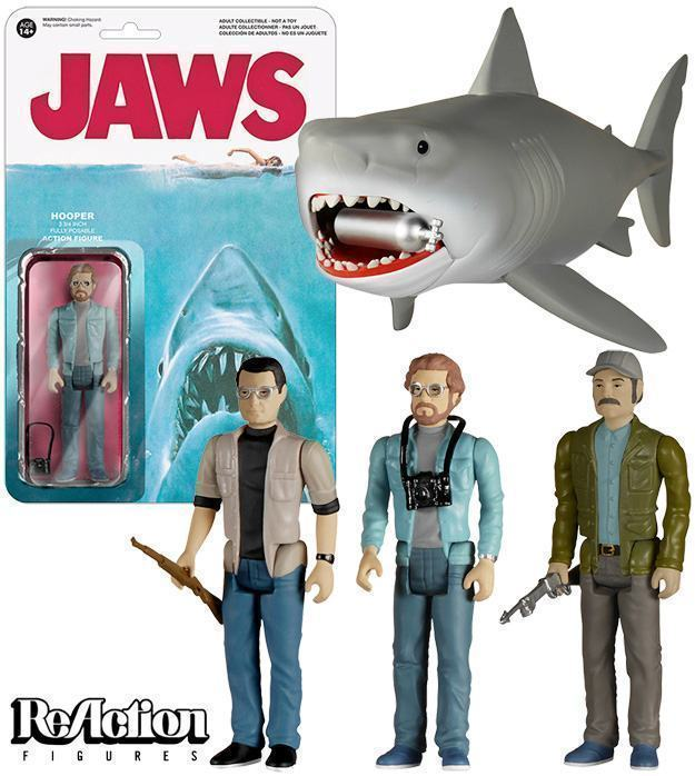 Action-Figures-ReAction-Jaws-Tubarao-01