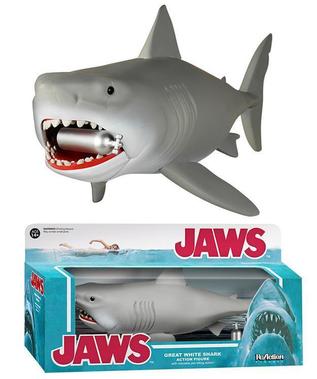 Action-Figures-ReAction-Jaws-Tubarao-02