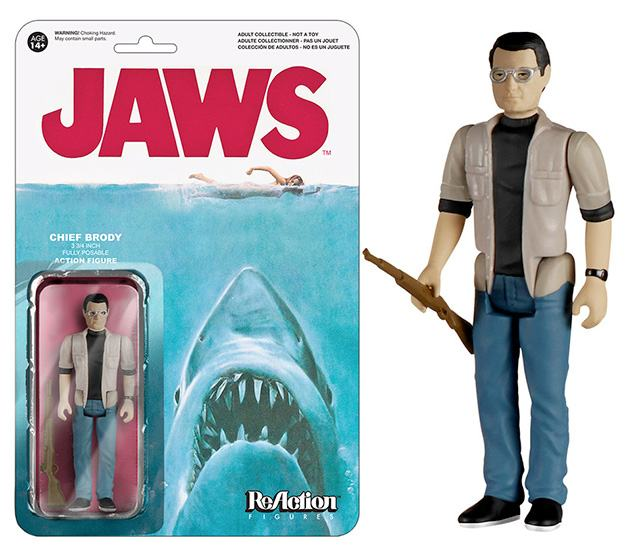 Action-Figures-ReAction-Jaws-Tubarao-04