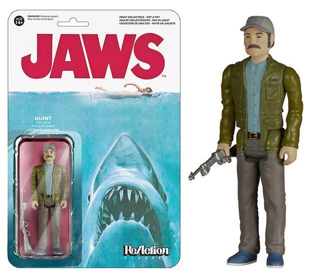 Action-Figures-ReAction-Jaws-Tubarao-05