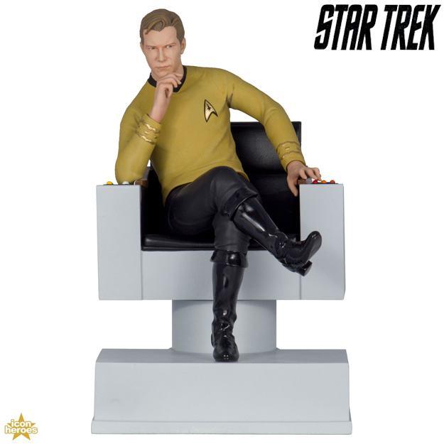 Apoio-de-Livros-Star-Trek-Kirk-on-Chair-Bookend-02