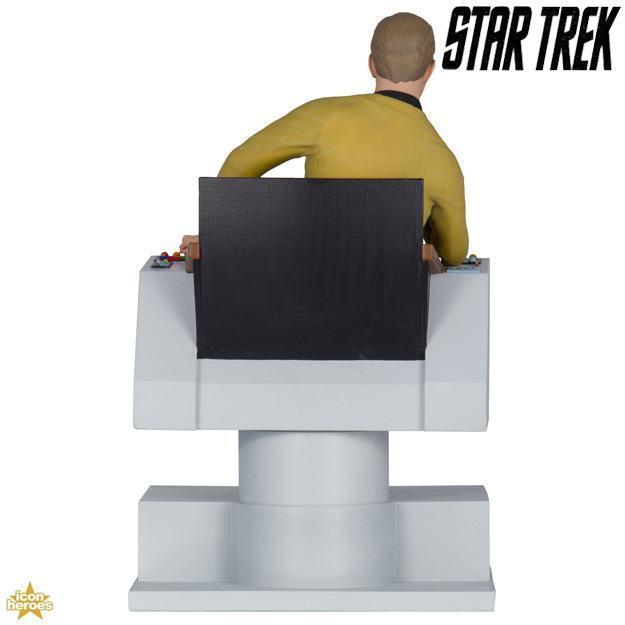 Apoio-de-Livros-Star-Trek-Kirk-on-Chair-Bookend-03