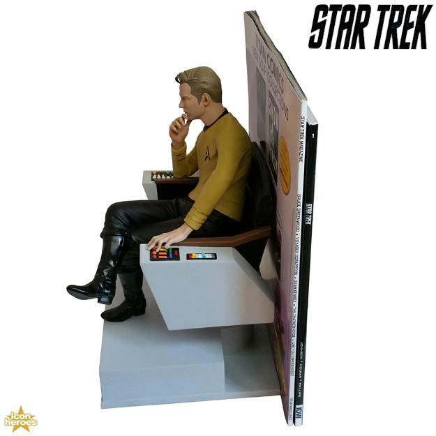 Apoio-de-Livros-Star-Trek-Kirk-on-Chair-Bookend-05