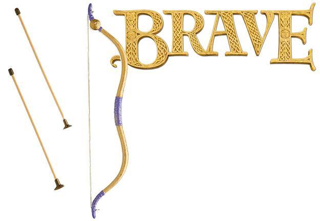 Arco-e-Flecha-Filme-Valente-Brave-01