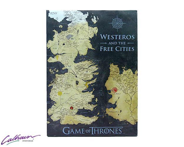 Banner-de-Tecido-Game-of-Thrones-Mapa-Westeros-01