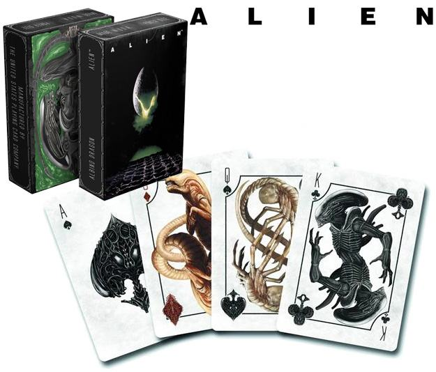 Baralho-Alien-01