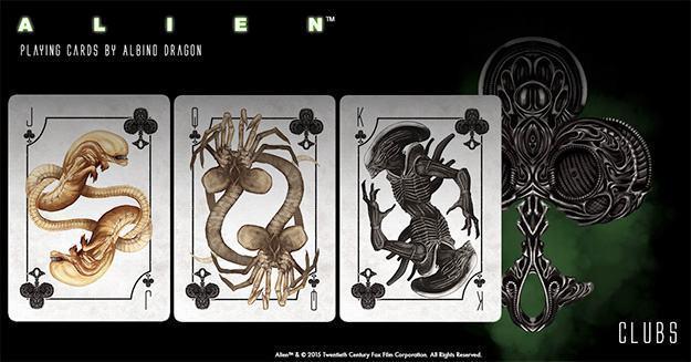 Baralho-Alien-02