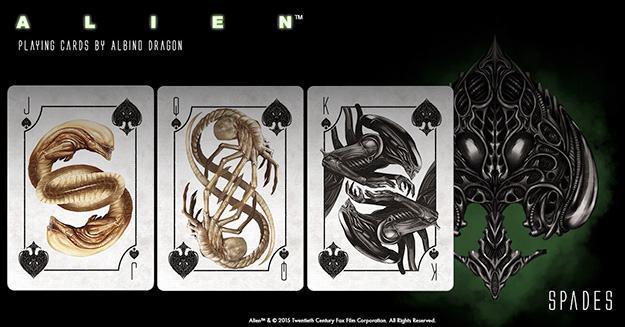 Baralho-Alien-04