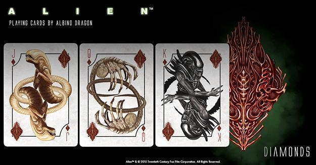 Baralho-Alien-05