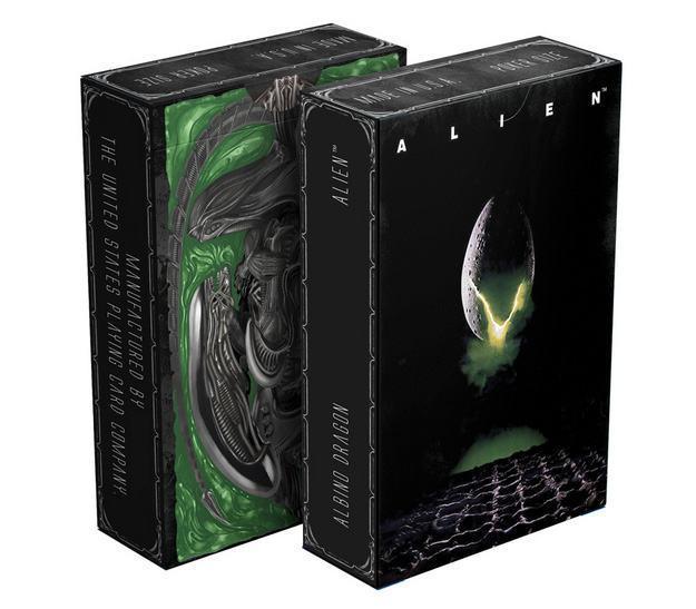 Baralho-Alien-09