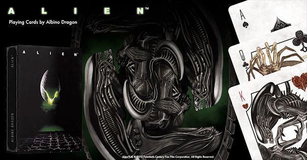 Baralho-Alien-10