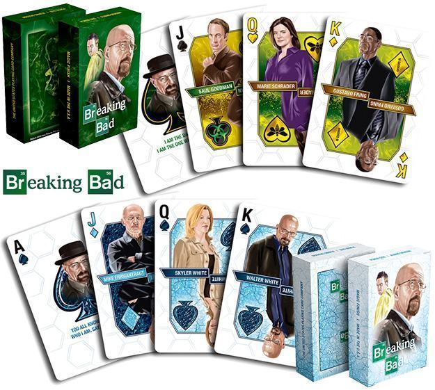 Baralhos-Breaking-Bad-01