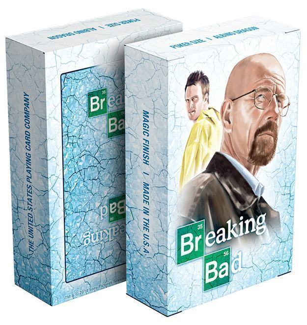 Baralhos-Breaking-Bad-03