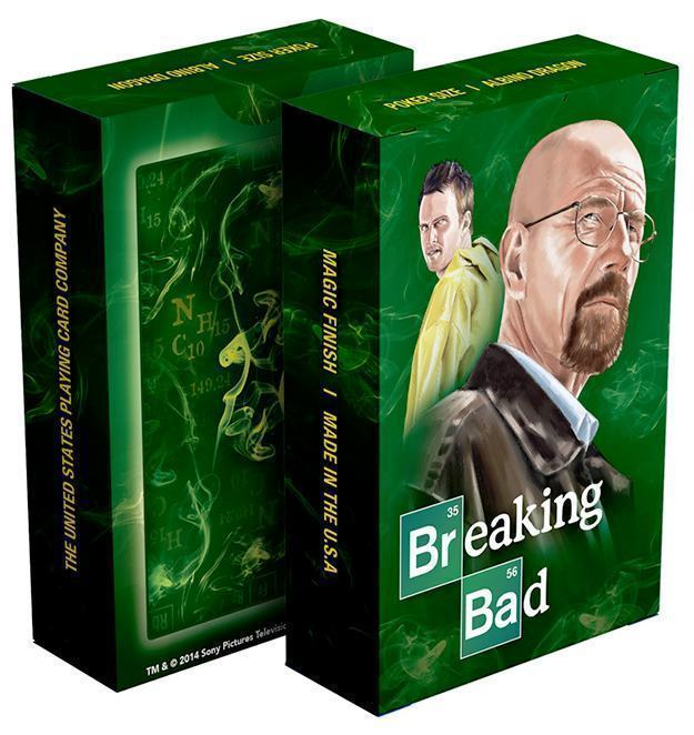 Baralhos-Breaking-Bad-09