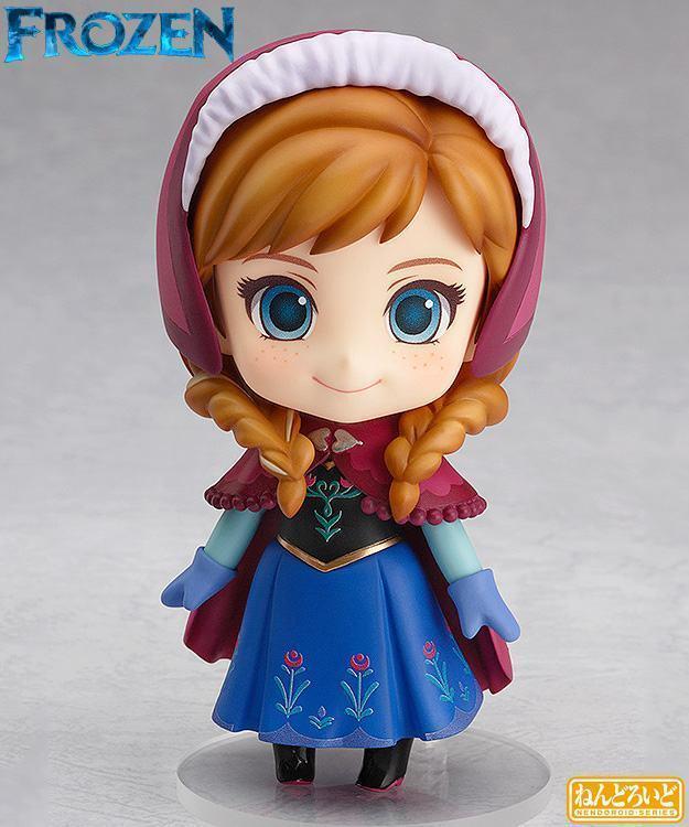 Boneca-Frozen-Nendoroid-Anna-01