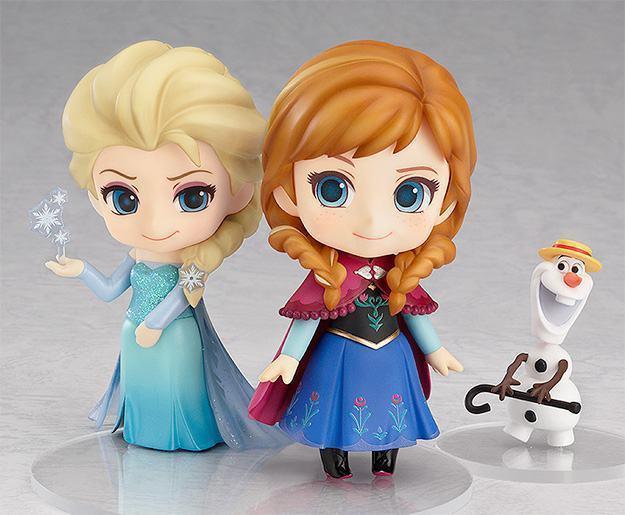 Boneca-Frozen-Nendoroid-Anna-02