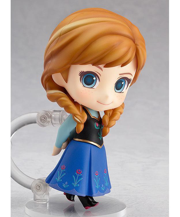 Boneca-Frozen-Nendoroid-Anna-03