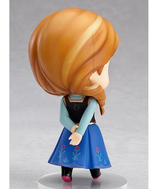 Boneca-Frozen-Nendoroid-Anna-04