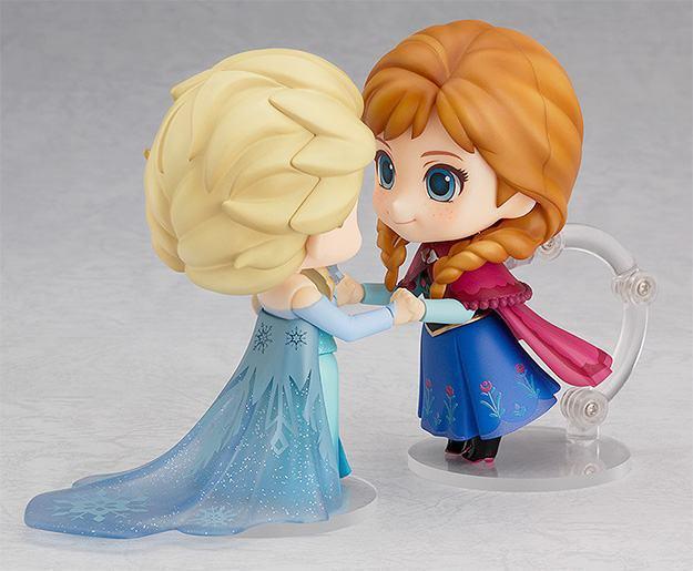 Boneca-Frozen-Nendoroid-Anna-05