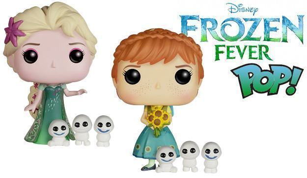 Bonecas-Pop-Frozen-Fever-01