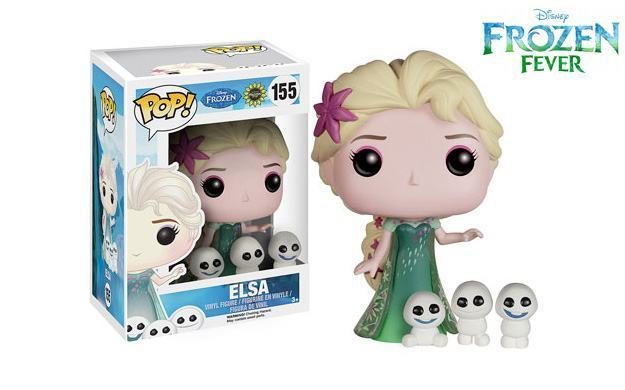 Bonecas-Pop-Frozen-Fever-02