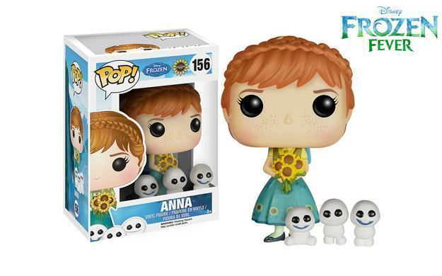 Bonecas-Pop-Frozen-Fever-03