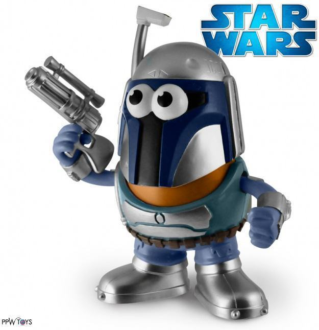 Boneco-Sr-Cabeca-de-Batata-Jango-Fett-Mr-Potato-Head-01