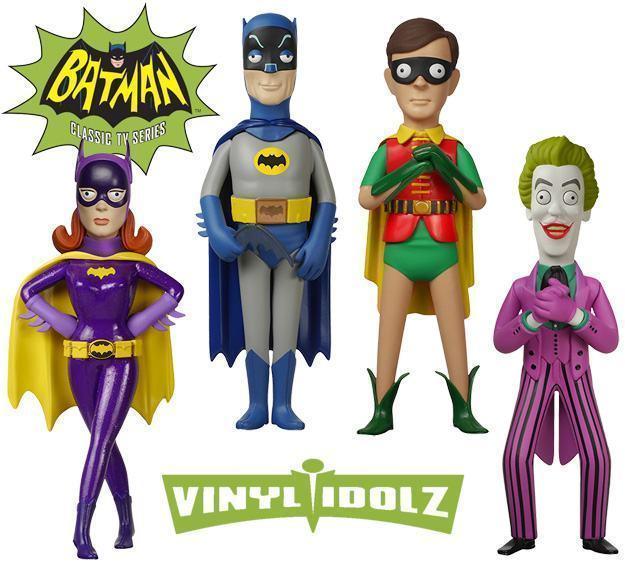 Bonecos-Batman-1966-Vinyl-Idolz-01