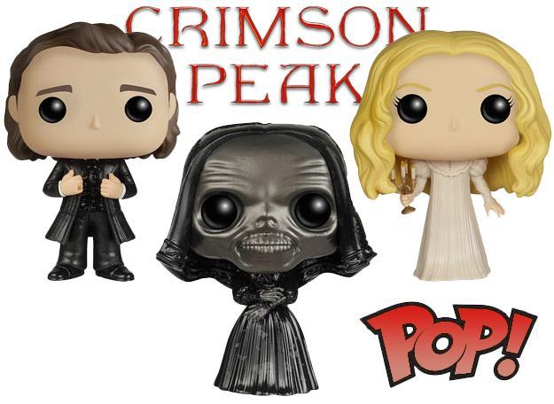 Bonecos-Funko-Pop-Crimson-Peak-01