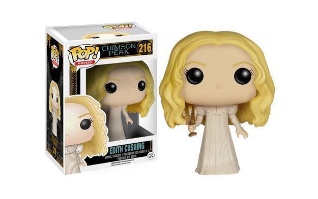 Bonecos-Funko-Pop-Crimson-Peak-02