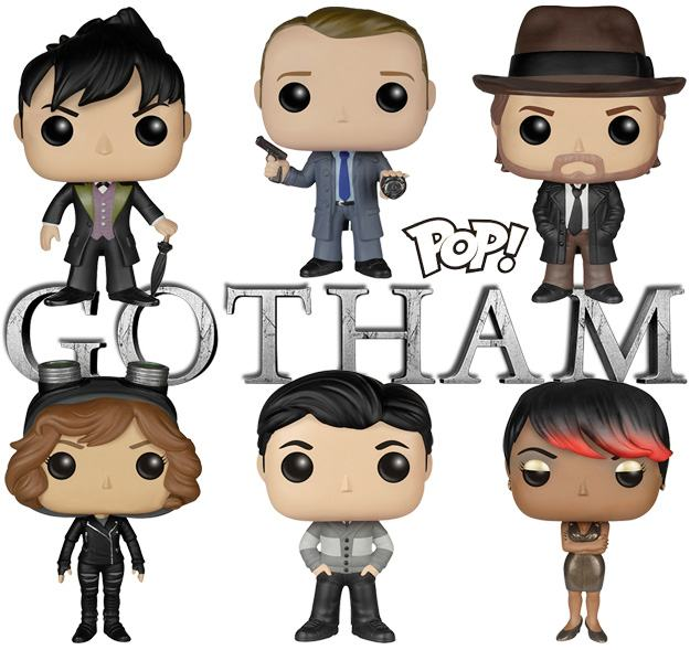 Bonecos-Funko-Pop-Gotham-TV-01