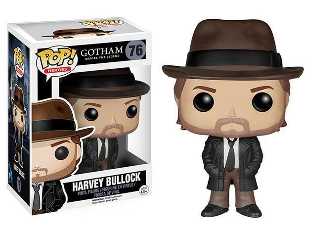 Bonecos-Funko-Pop-Gotham-TV-03