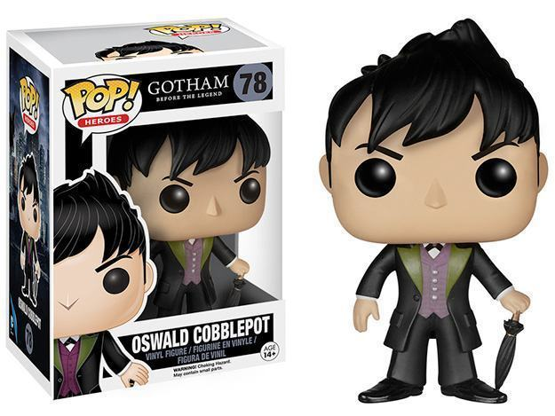 Bonecos-Funko-Pop-Gotham-TV-05