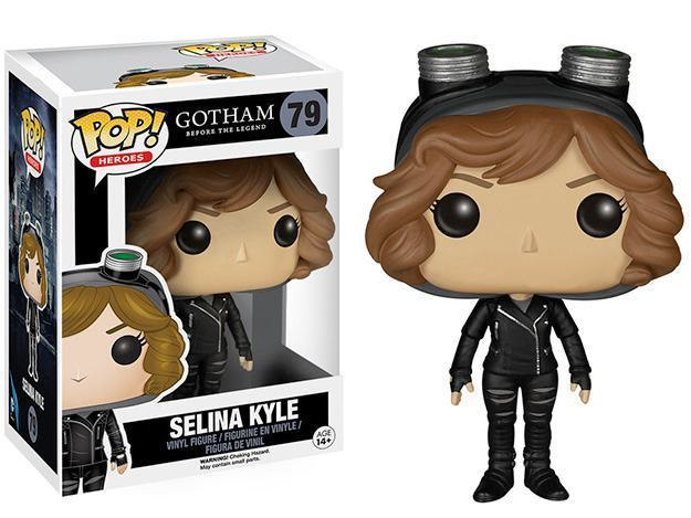 Bonecos-Funko-Pop-Gotham-TV-06