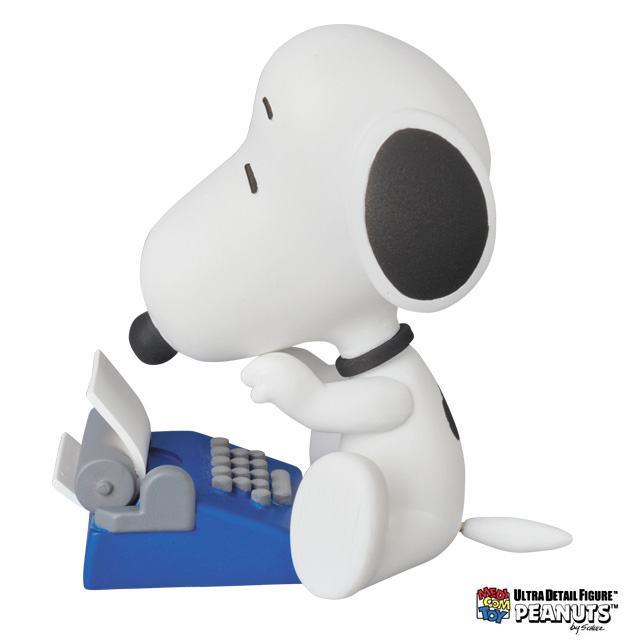Bonecos-Peanuts-UDF-Serie-4-Medicom-02