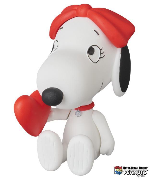 Bonecos-Peanuts-UDF-Serie-4-Medicom-05