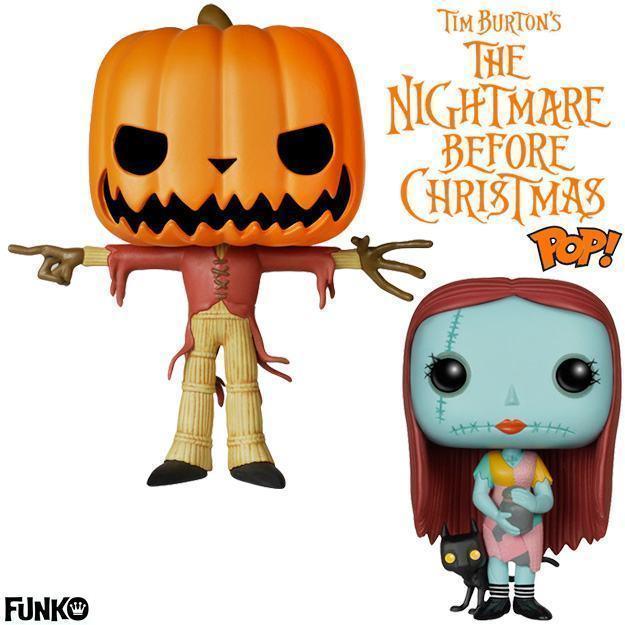 Bonecos-Pop-Nightmare-Before-Christmas-Rei-Aboboras-e-Sally-01