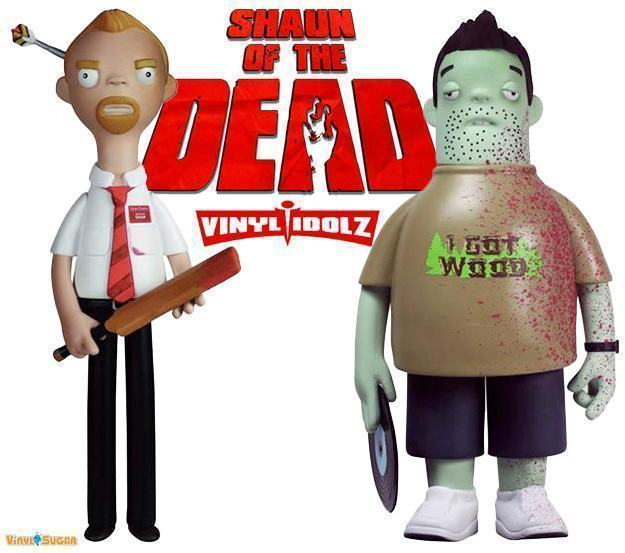 Bonecos-Shaun-of-the-Dead-Vinyl-Idolz-01